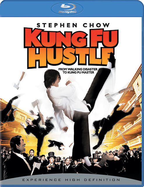 Kung+Fu+Hustle+%25282004%2529+Bluray BRRip+720p+500MB+%2528Hindi+Dubbed%2529