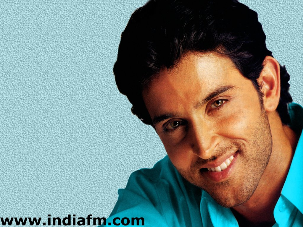 list of synonyms and antonyms of the word: dhoom 2 wallpapers