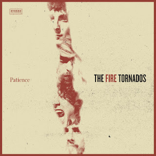 The Fire Tornados Patience