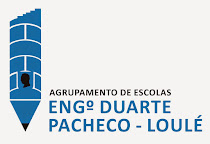 AGRUPAMENTO DE ESCOLAS ENGº DUARTE PACHECO