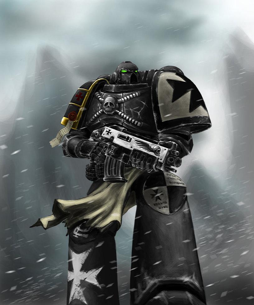 General Warhammer 40k Space Marines: Faeit 212: Warhammer 40k News