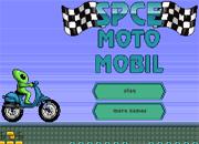 Space Moto