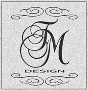 Lekkre møbler fra TM design