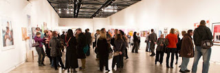 How To Select An Art Section In An Art Auction