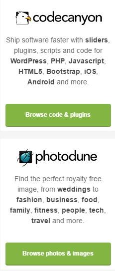 plugins N codes