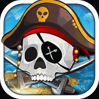 pirate empire apk mod