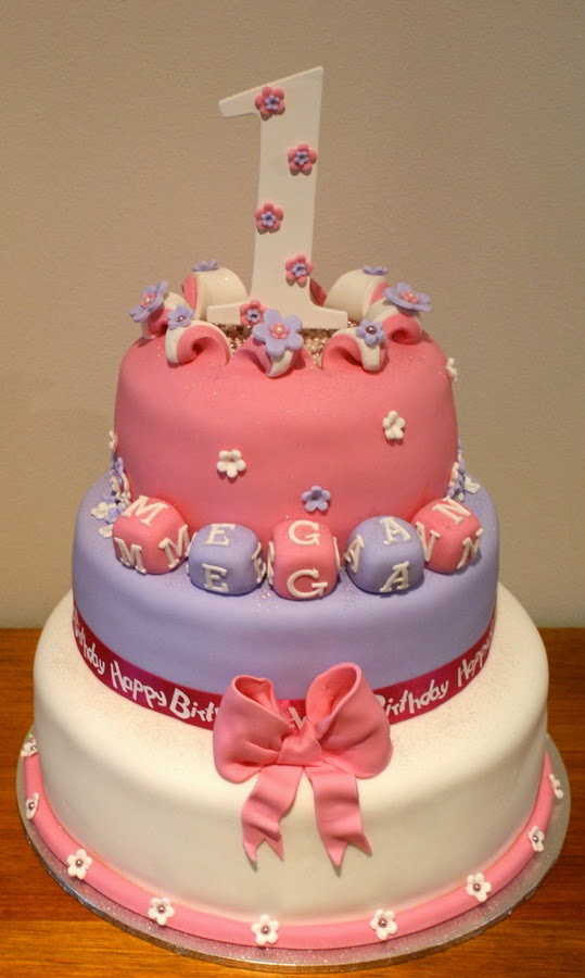 %name Birthday Cake For  Year Old Girl  Most Beautiful Birthday Cake Images For Inspiration My Happy Birthday Wishes