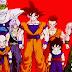 CHA-LA HEAD CHA-LA (Dragon Ball Z Opening Theme)