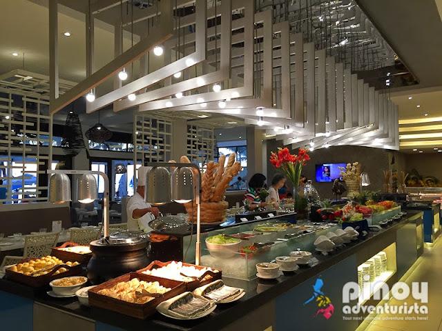 Best Buffet Restaurants in Boracay