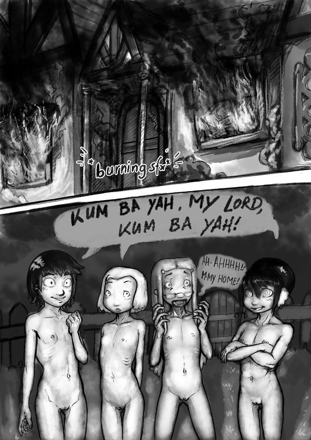 fetish comic 063