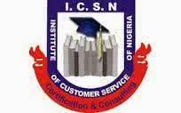 I.C.S.N