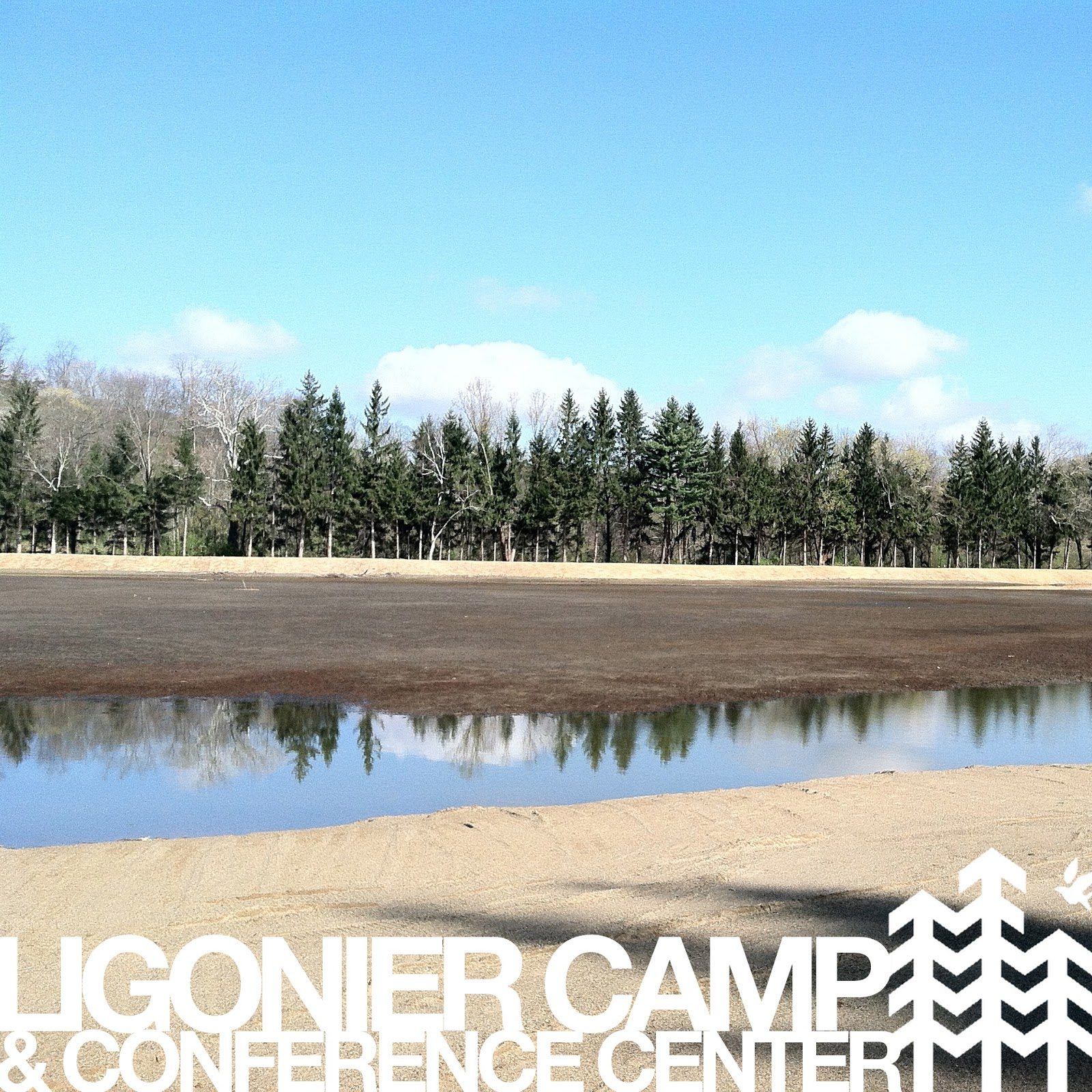 Ligonier Living: 04/12