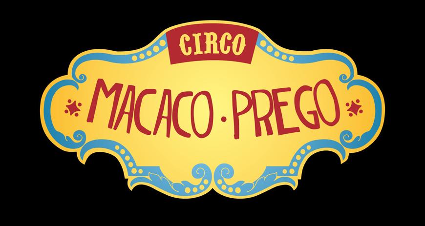 Circo Macaco Prego