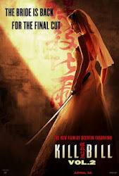Baixar Filme Kill Bill – Volume 2 (Dublado)