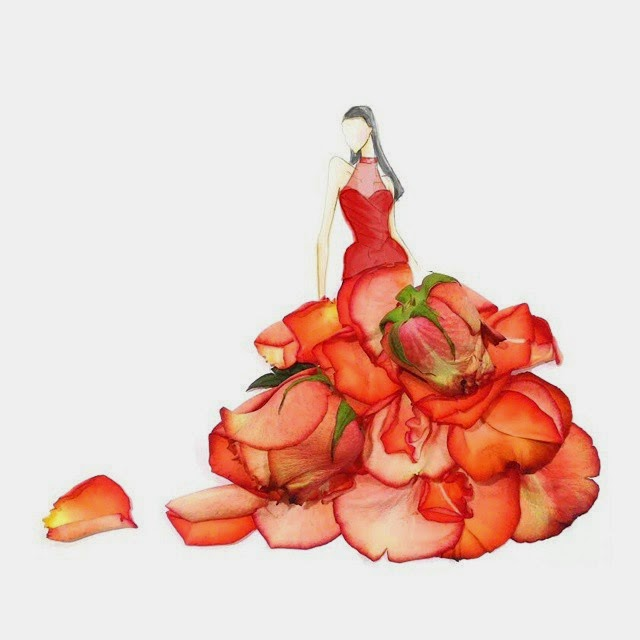 18-Lim-Zhi-Wei-Limzy-Paintings-using-Flower-Petals-www-designstack-co