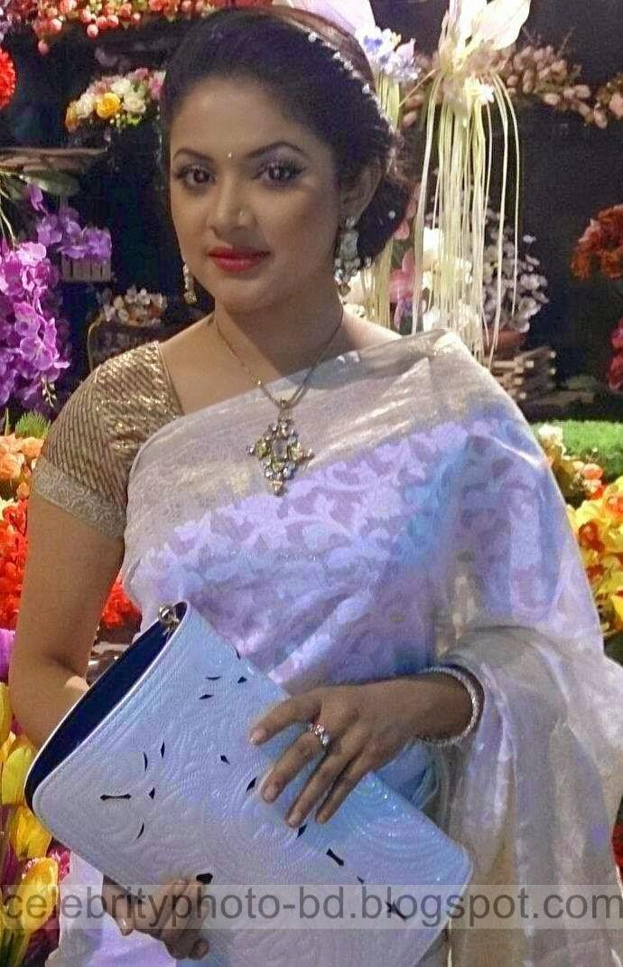 Urmila%2BSrabonti%2BKar%2BBangladeshi%2Bmodel%2BActress%2BPhotos001