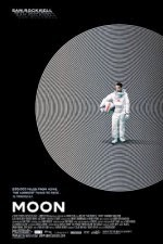 Watch Moon (2009) Movie Online