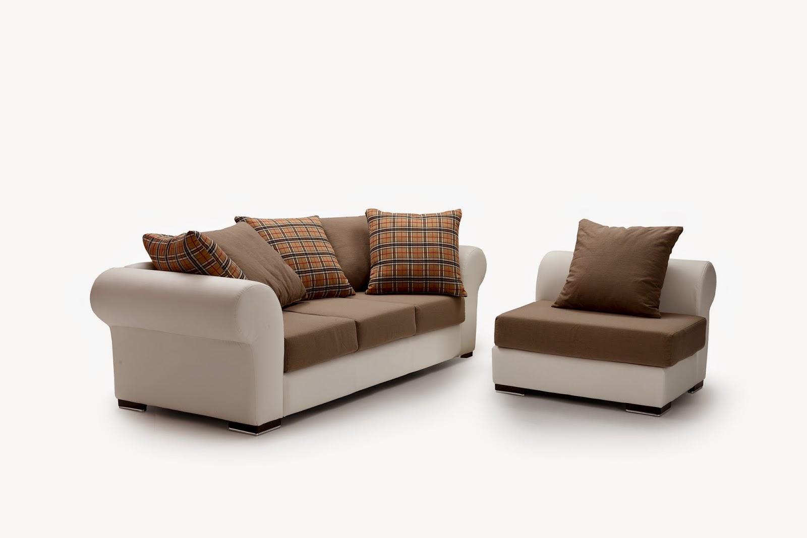 Divanitaliani Muebles # Muebles Modulares Bipiel