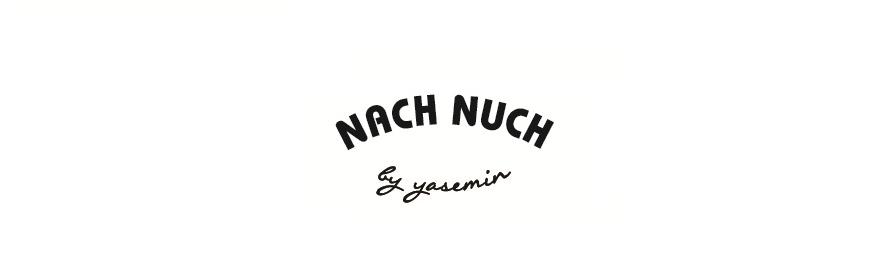 NachNuch Bags