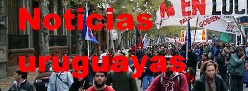 http://noticiasuruguayas.blogspot.com/2015/02/gobierno-venezolano-desmantela-atentado.html