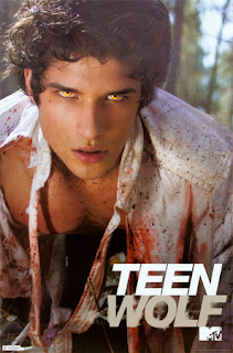Download Teen Wolf S03E22 HDTV AVI + RMVB Legendado Baixar Filme 2014