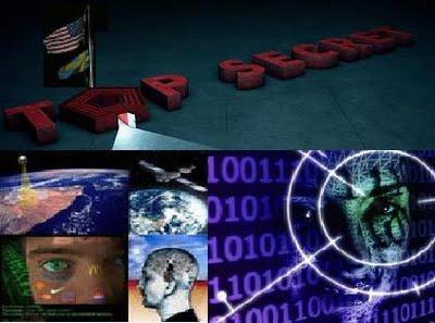 """Nuevo Orden Mundial (NWO),Control Mental y Tortura Moderna con """"non lethal weapon"""""""