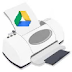 Use Google Drive To Send Fax For Free