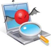 Analisi sicurezza rootkit WIndows