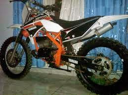 rx-king-trail-8