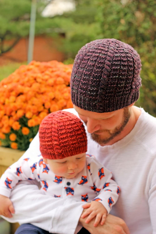 Brixter Hat