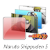 Download Tema Naruto Shippuden Windows 7 Gratis