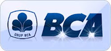 Pembayaran BCA