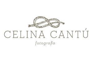 Celina Cantú