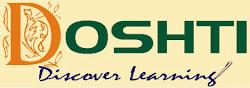 Doshti.com