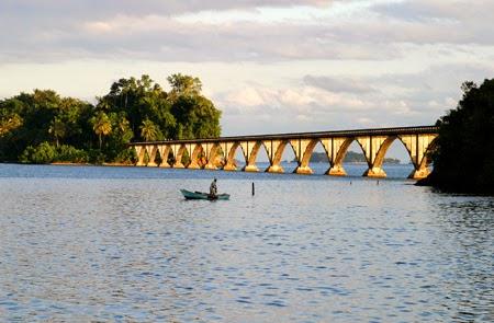 Denuncian costos de peajes limita llegadas de turistas a Samaná