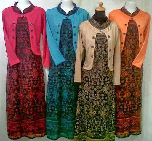 Kaos Grosir Gamis Murah Surabaya Grosir Baju Atasan Muslim