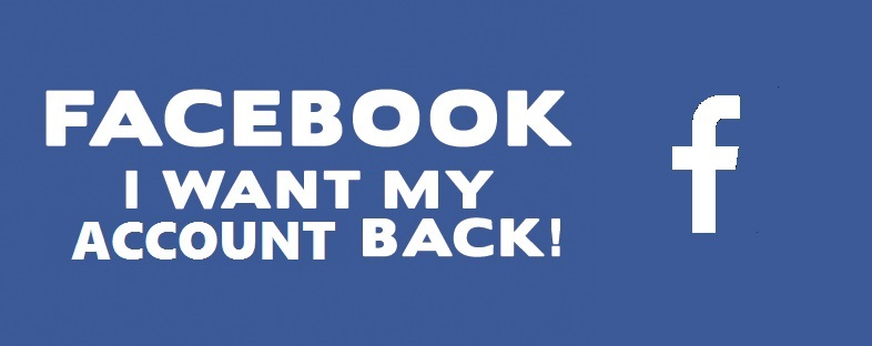 How to solve facebook problems