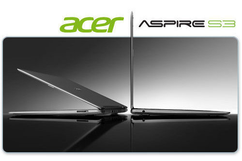 Bagi anda yang hendak membeli laptop Acer, tidak ada salahnya jika ...