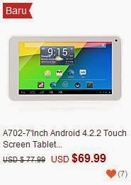 http://www.lightinthebox.com/id/a702-7-inch-android-4-2-2-touch-screen-tablet-wifi-dual-camera-ram-512mb-rom-4g_p935302.html?utm_medium=personal_affiliate&litb_from=personal_affiliate&aff_id=27438&utm_campaign=27438