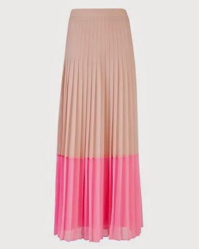 robe-pliée-new-look