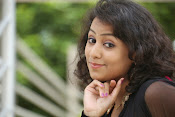 Deepu Naidu New Gorgeous Photos-thumbnail-5