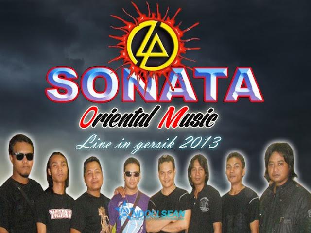 Dangdut koplo la sonata oriental music 2013