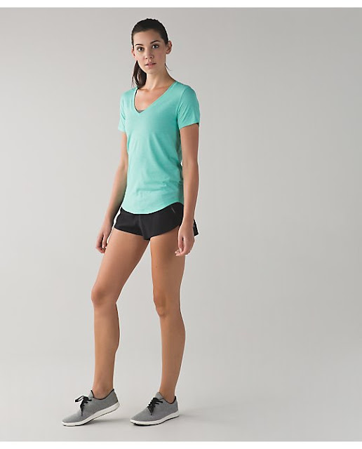 lululemon-what-the-sport-tee menthol