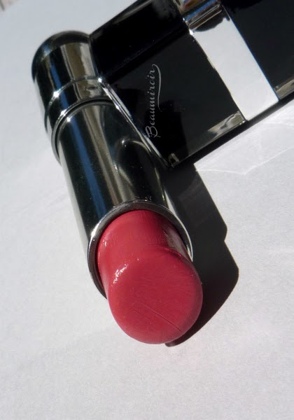 Dior Addict Extreme Lipstick in 667 Avenue