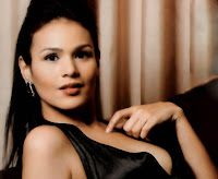 iza calzado, sexy, swimsuit, hot, pretty, filipina, pinay, exotic, exotic pinay beauties