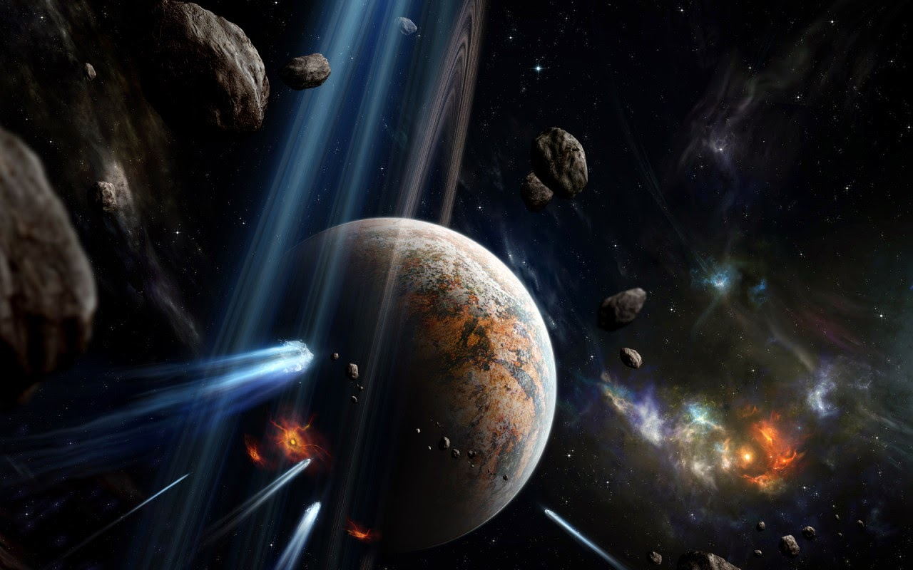 Wallpapers: hd stars wallpapers|galaxy wallpapers|hd ...