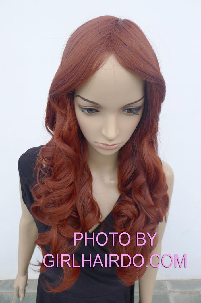 http://2.bp.blogspot.com/-VlK88XSrY3s/UcsJr4K3fyI/AAAAAAAAMug/9gbnHU6UrMs/s1600/GIRLHAIRDO+085.jpg