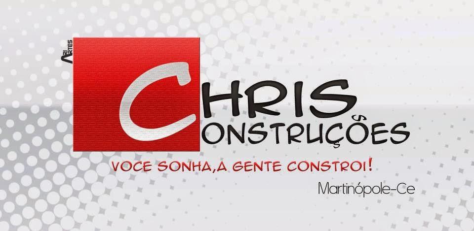 Chris Construções