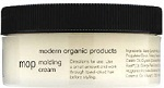 Orange Peel Molding Cream Unisex