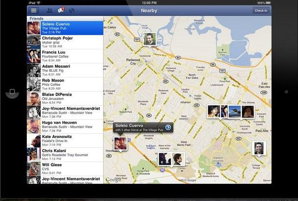 facebook download iphone x